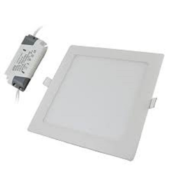 osram light panel led 600x600