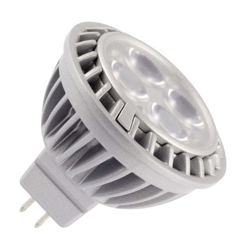 GE 7w LED MR 16 Spot light