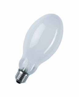 osram mercury bulb E40