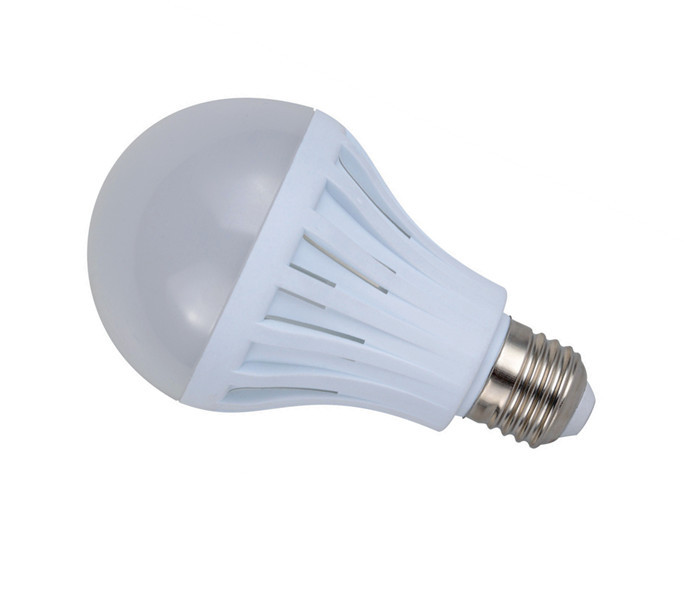 Led Lighting Penz Nigeria Limited