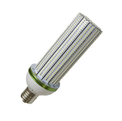 Led Lighting Penz Nigeria Limited