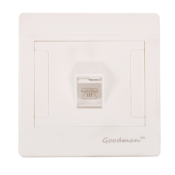 Goodman Telephone Switch