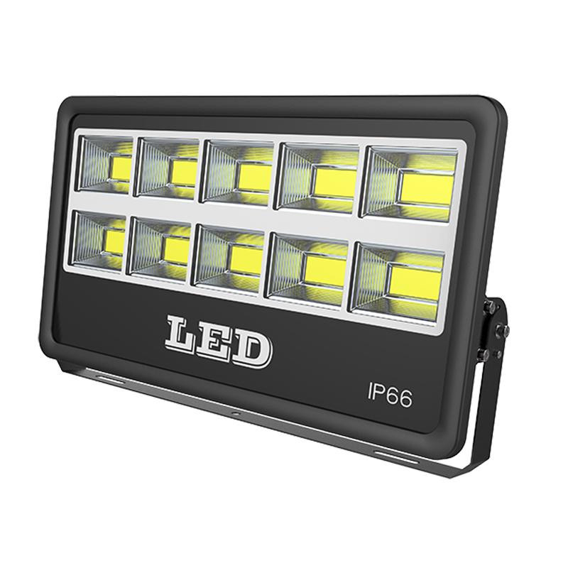 500w LED  FLOODLIGHT