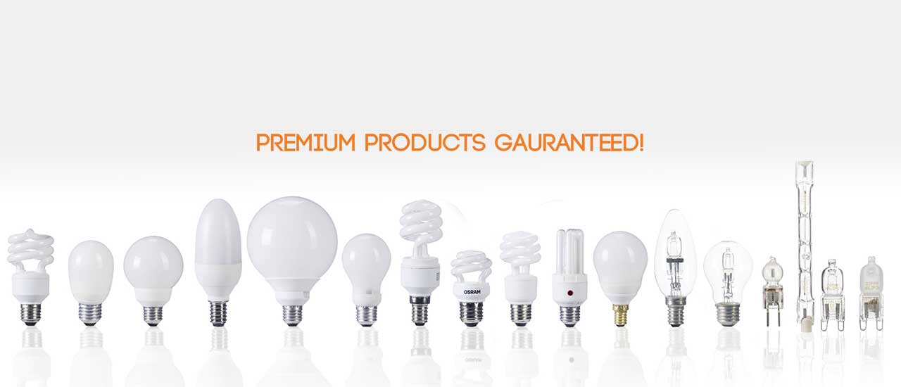 Penz Professional Light It Up  sc 1 st  CDA Irondale & Osram Lights | Iron Blog azcodes.com