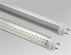 !8w LED tube (4 feet)